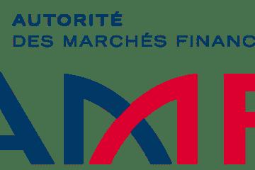 Meilleur Site de Trading AMF 2021