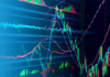 Trading Automatique