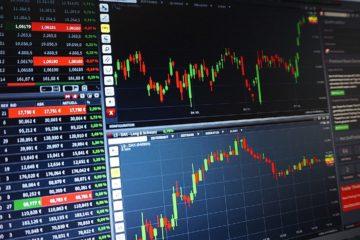 logiciel trader gratuit