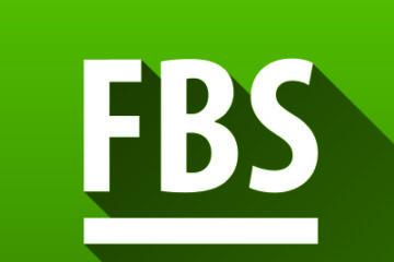 Avis FBS Forex 2021
