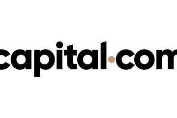 Capital.Com Avis 2021