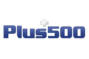 Plus500 Avis 2021