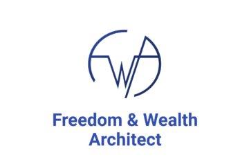 FWA Trading Avis 2021