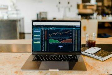 Top Sites De Trading 2021