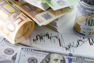 Effet de Levier Trading – Top 2021