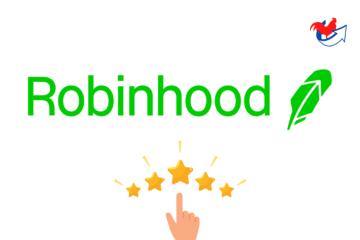 Robinhood Trading Avis