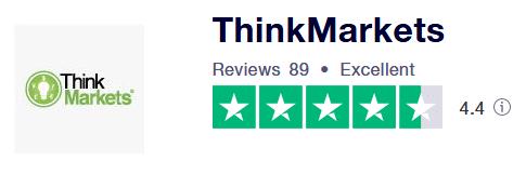 Note ThinkMarkets