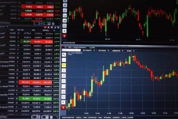 Comment Investir en Bourse pour les Débutants (2021)