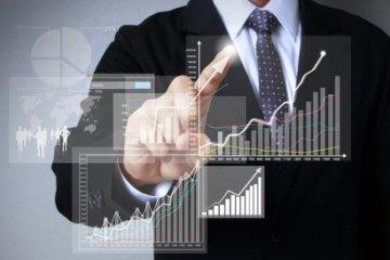 Boursicoter – Comment Boursicoter en Ligne ?