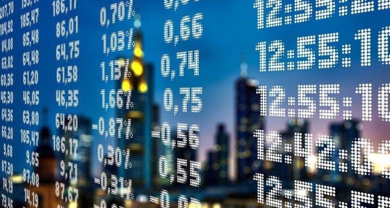 Actualité Bourse 21 Juin : Les Actions en Baisse, le Dollar Casse un Niveau Clé