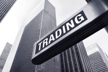 Copy Trading Définition