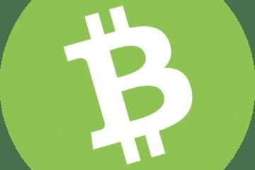 Acheter Bitcoin Cash Crypto
