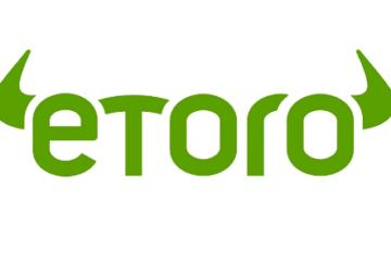 XTB vs eToro
