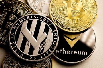 crypto monnaie fiable