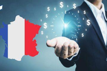 Fermeture Bourse de Paris
