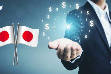 Fermeture Bourse Tokyo