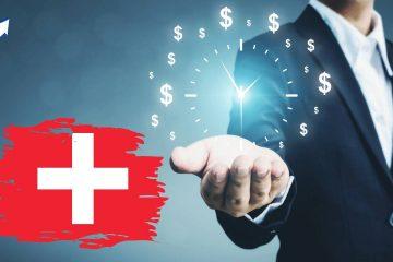 Fermeture Bourse Suisse