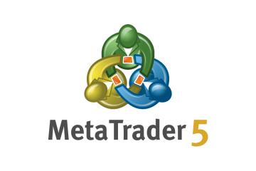 Comment Télécharger MetaTrader 5 MAC