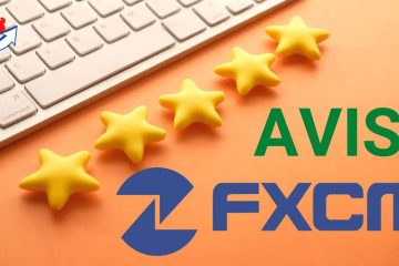 FXCM : Avis 2021 – Broker Forex & CFD