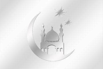 Trading Haram : Vrai ou Faux ?
