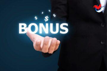 Bonus Forex – Top des Brokers avec Bonus Forex 2021