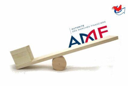 Effets De Levier AMF 🏆 : Sécurité ou Volatilité pour les CFD ?