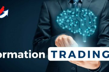Formation Trading pour les Débutants 2021