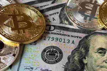 NMR Crypto Numeraire vers les 100$