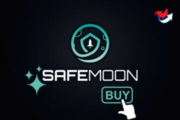 Acheter Safemoon Crypto