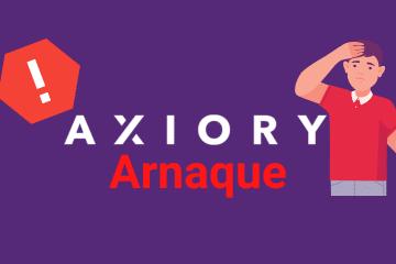 Axiory Avis 2021