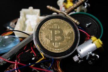 Crypto Monnaie : Notre Avis et nos Conseils