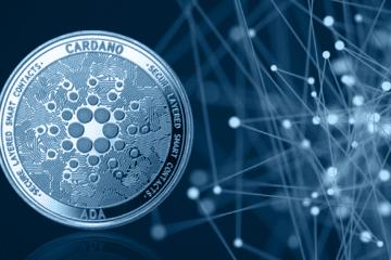 Cours Cardano Crypto Monnaie en Temps Réel (ADA)