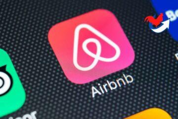 comment acheter des actions airbnb