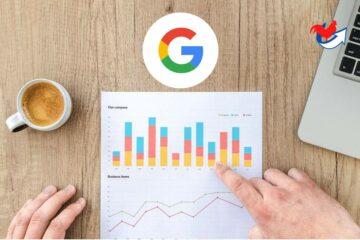 comment acheter des actions google