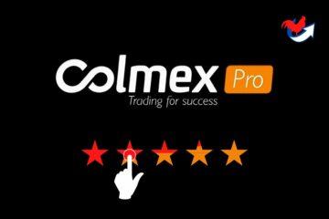 Colmex Pro Avis 2021