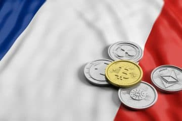 plateforme crypto monnaie française