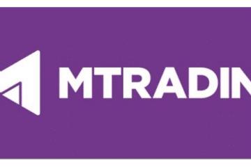 MTrading Avis Clients 2021