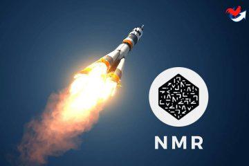NMR Crypto le Bon Moment pour Acheter