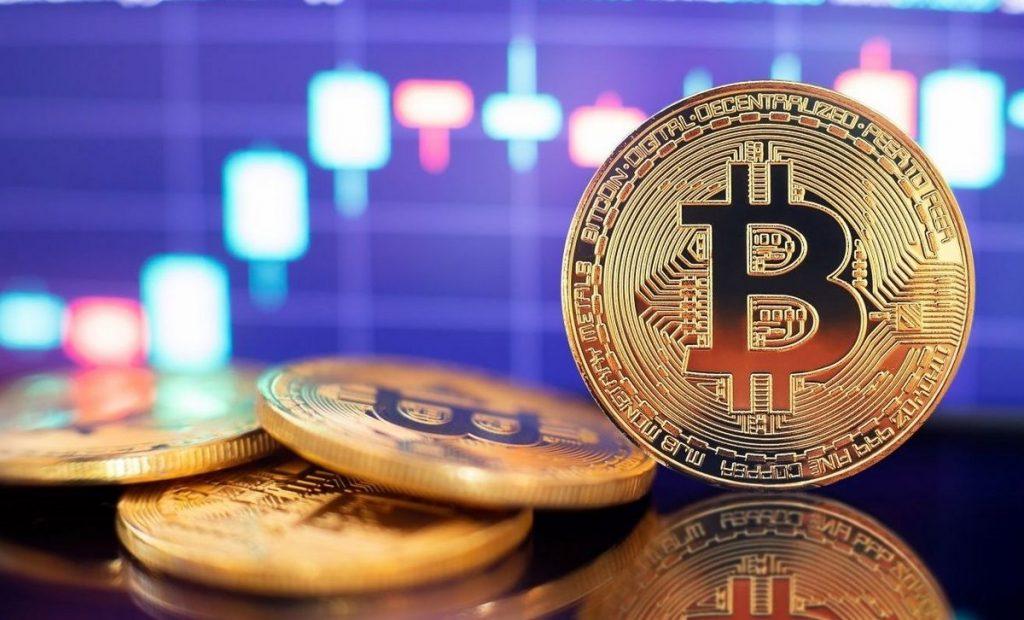 crypto-monnaie-fiable