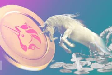 Cours Uniswap (UNI) Crypto Monnaie En Temps Réel