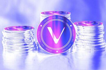 Avis VeChain Crypto 2021 – VeChain a-t-il de l'Avenir?