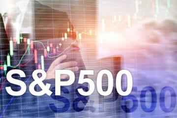 S&P 500 – Comment Trader sur SP 500