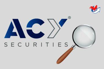 ACY Securities Avis 2021