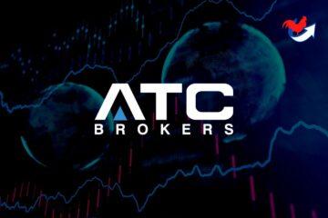 ATC Brokers Avis 2021