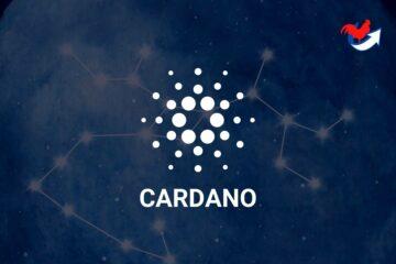 Ada Cardano Avis