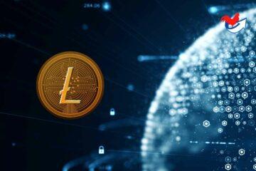 Avis Litecoin Crypto 2021 – Litecoin a de l'avenir ?