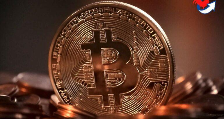 Bitcoin – un Échec d'Après Goldman Sachs