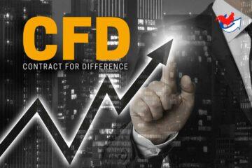 CFD Définition