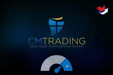 CM Trading Avis 2021