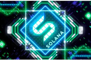 Cours Solana (SOL) en Temps Réel